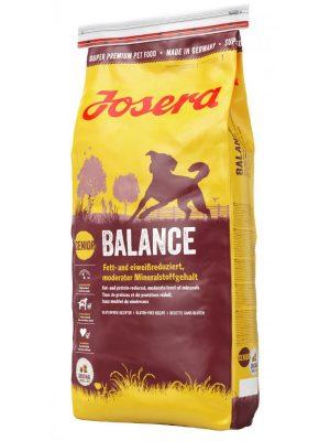 Josera Balance Gluten Free 15kg