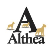 althea-mondo-animale-pet-shop