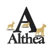 althea-mondo-animale-pet-shop