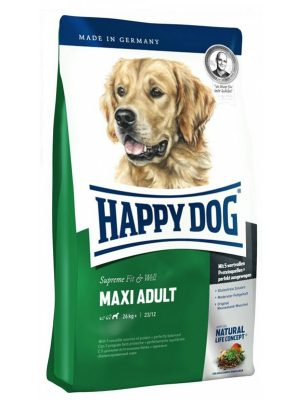Happy Dog Adult Maxi 15kg