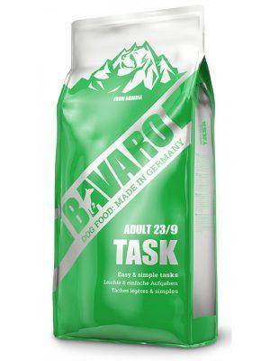 Bavaro (Josera) Adult Task 18kg