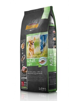 Belcando Adult Light 12.5kg