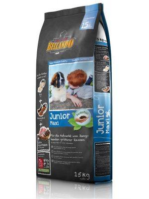 Belcando Junior Maxi 12.5kg