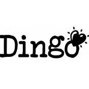DINGO-175x175