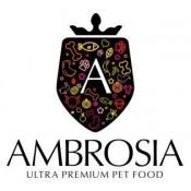 ambrosia-175x175