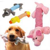 dog-games