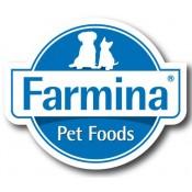 farmina-175x175