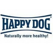 happy-dog-175x175