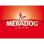 meradog_5_orig-petshop88-175x175
