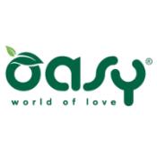 oasy-logo