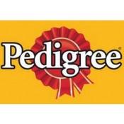 pedigree-175x175