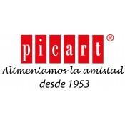 picart logo-175x175