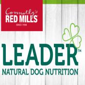 red-mills-leader-