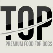 Top-foods-
