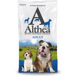 Althea Adult 15kg