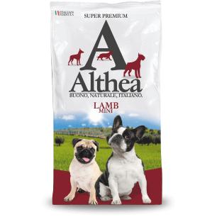 Althea Lamb 15kg
