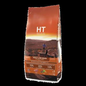 HT Adult Low Grain 12.5kg