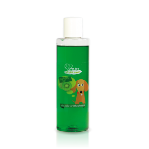 Frutti Power Shampoo Kiwi 200ml