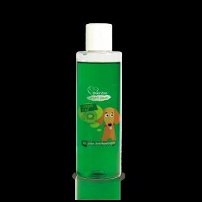 Frutti Power Shampoo Kiwi 200ml