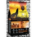 Ambrosia Grain Free Adult Chicken & Fresh Salmon 12kg