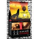 Ambrosia Grain Free Adult Buffalo & Mackerel 12kg