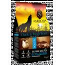 Ambrosia Grain Free Adult Duck & Trout 12kg