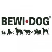 Bewi-Dog-Logo
