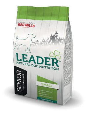 Leader Senior Small Chicken 6kg