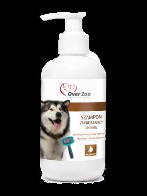 Anti-moulting shampoo 250ml