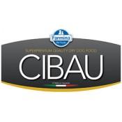cibau-logo