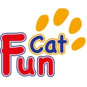fun-cat-logo