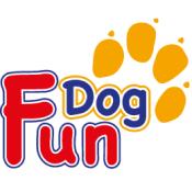 fun-dog