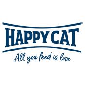 happy-cat-logo