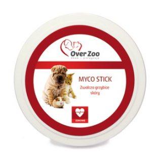 Myco Stick Gel 50gr
