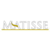 matisee-cat-logo