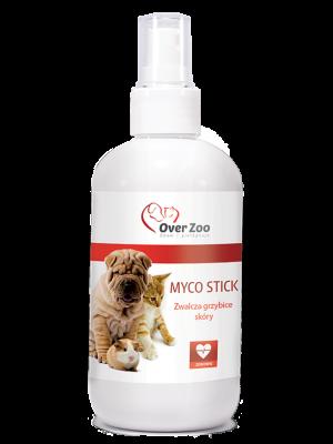Myco Stick Spray 250ml