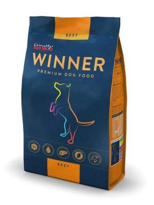 Winner Beef 15kg