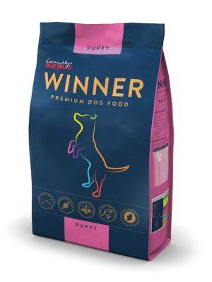 Winner Puppy 15kg