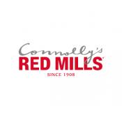 redmills-winner