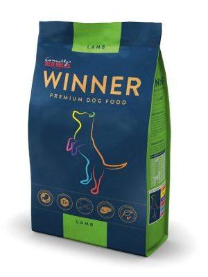 Winner Lamb Sensitive 15kg