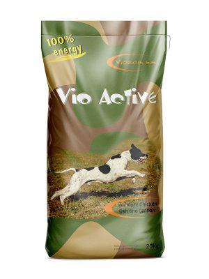 Vio Active 20kg