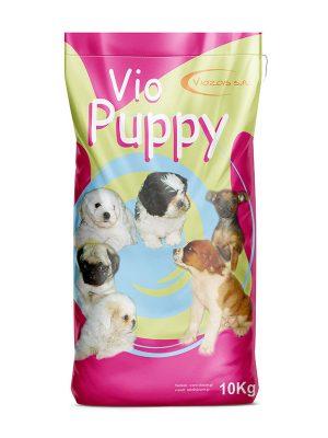 Vio Puppy 10kg