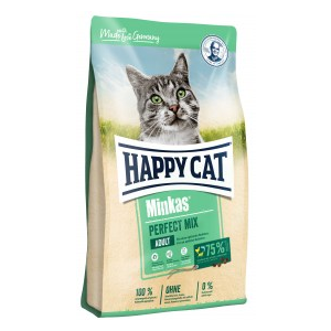 Happy Cat Minkas Perfect Mix 4kg