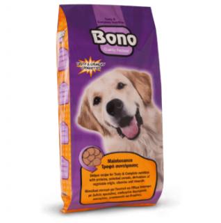 Laky Bono Adult 20kg
