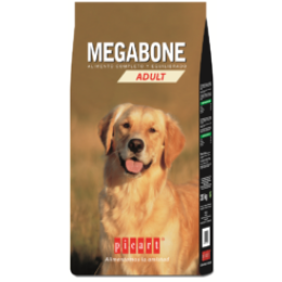 Megabone Adult 20kg