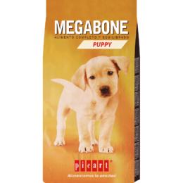 Megabone Puppy 20kg
