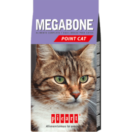 Picart Megabone Point Cat 18 kg