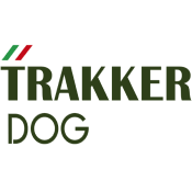 trakker-dog-logo