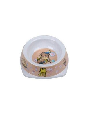 Pet-Interest Melamine Bowl 150ml