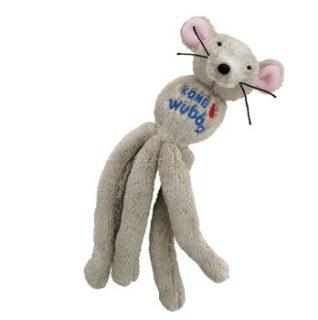 Wubba Cat Mouse